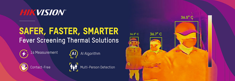 Hikvision-thermal-fever-screening-solutions-Banner